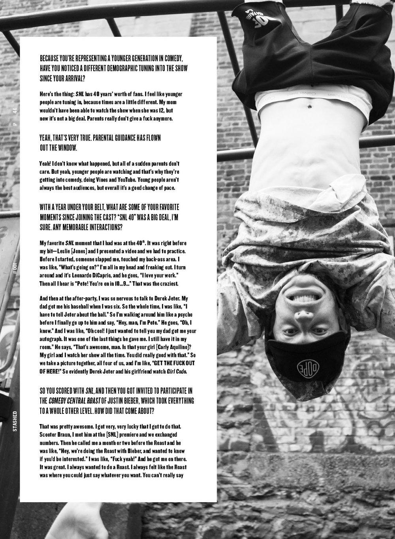 TheStashed_Magazine_Page_051.jpg