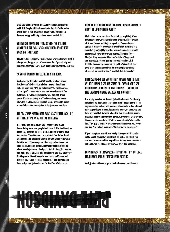 TheStashed_Magazine_Page_053.jpg