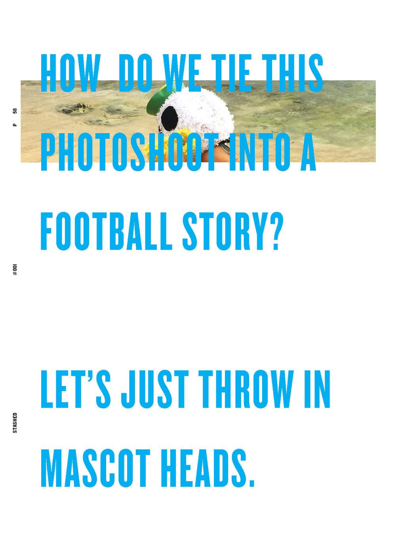 TheStashed_Magazine_Page_063.jpg
