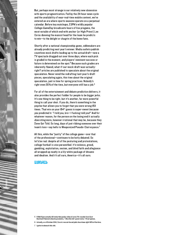 TheStashed_Magazine_Page_065.jpg