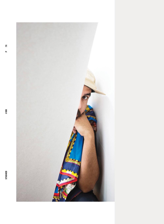 TheStashed_Magazine_Page_081.jpg