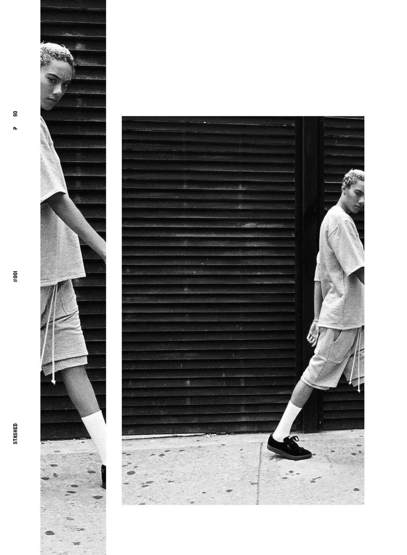 TheStashed_Magazine_Page_095.jpg