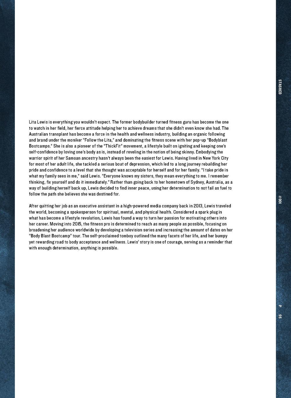 TheStashed_Magazine_Page_100.jpg
