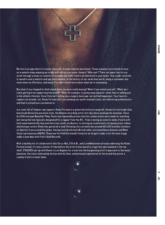 TheStashed_Magazine_Page_108.jpg
