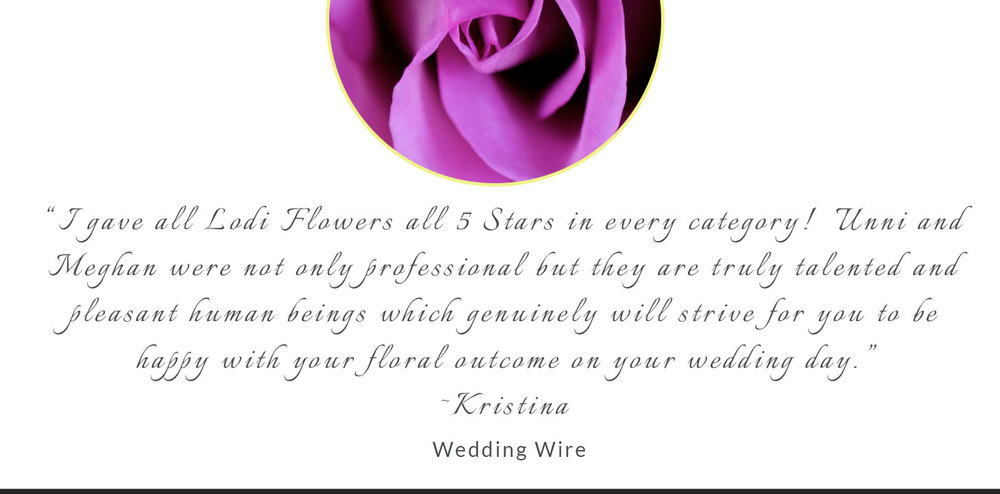 Lodi-flowers-wedding-quote-4.jpg