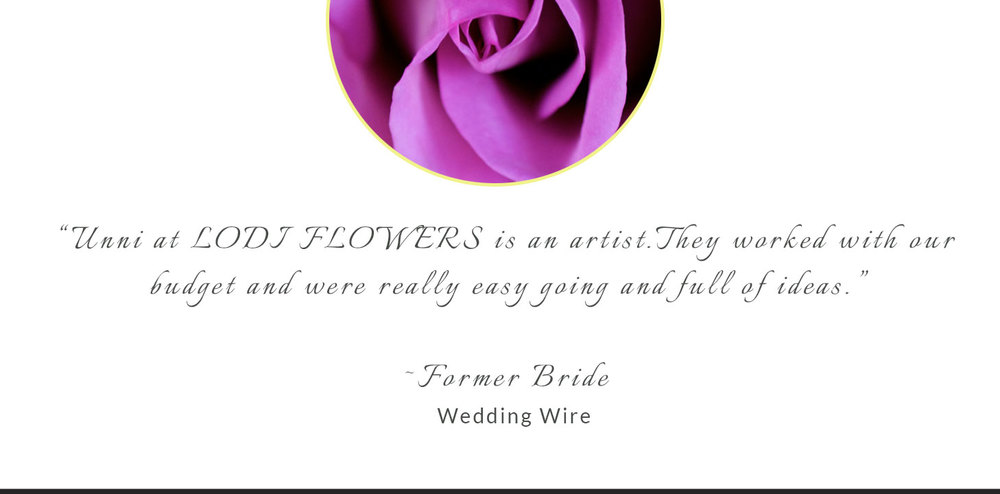Lodi-flowers-wedding-quote-5.jpg