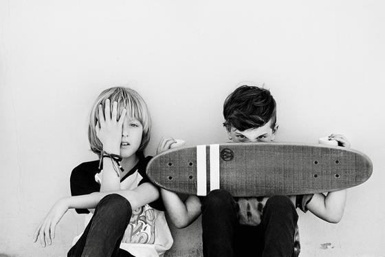 1_alexandrenaparker_boys_will_be_boys_kids_children_black_and_white_photography_little_Gatherer_0.jpg