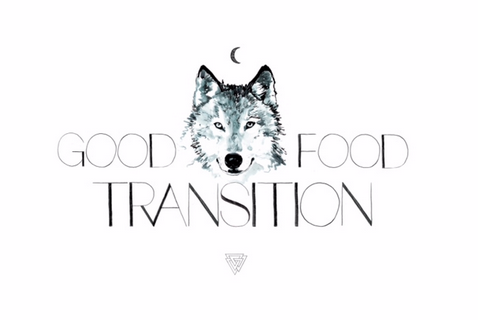 Good Food Transition