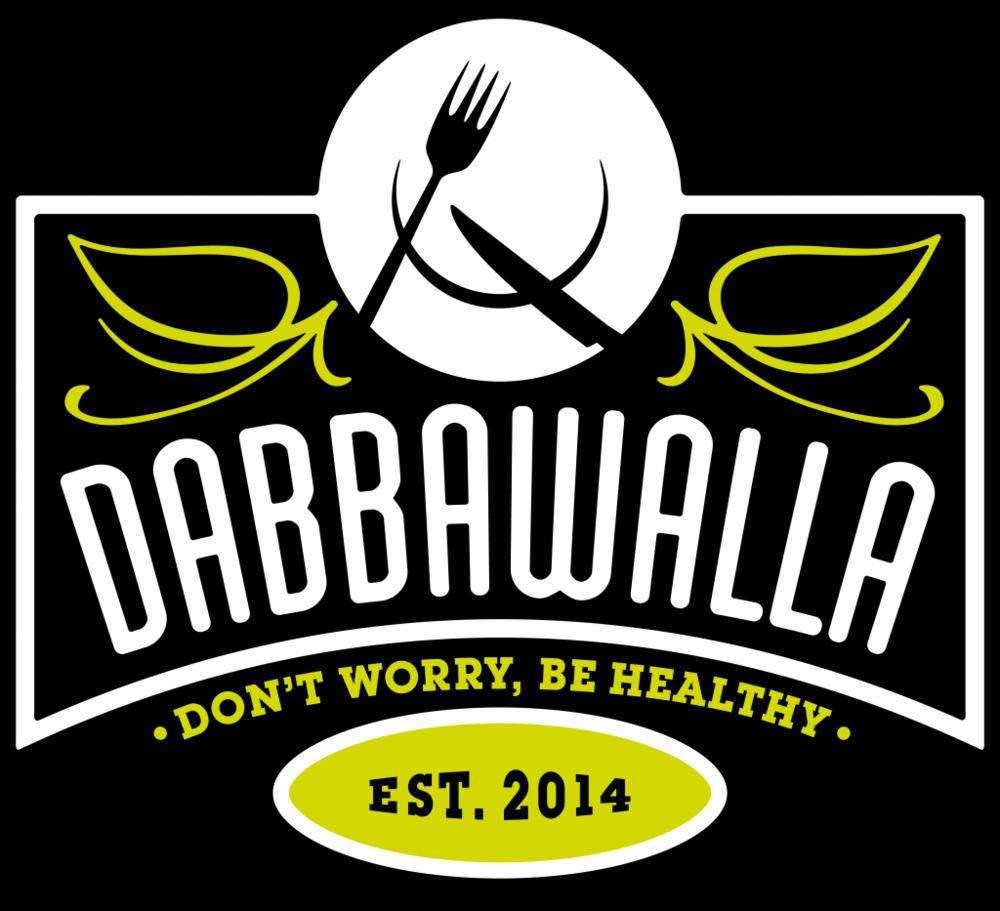 Dabawalla