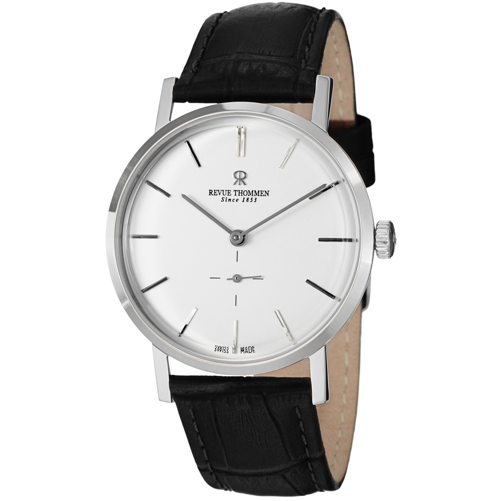 Revue-Thommen-Mens-Classic-Silver-Dial-Black-Strap-Automatic-Watch-P14740506.jpg