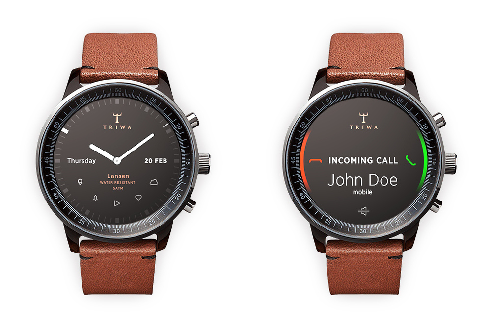 This-is-the-smartwatch-Apple-or-Google-needs-to-make.jpg