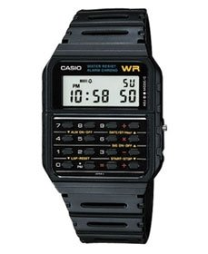 80s-calculator-watch.jpg