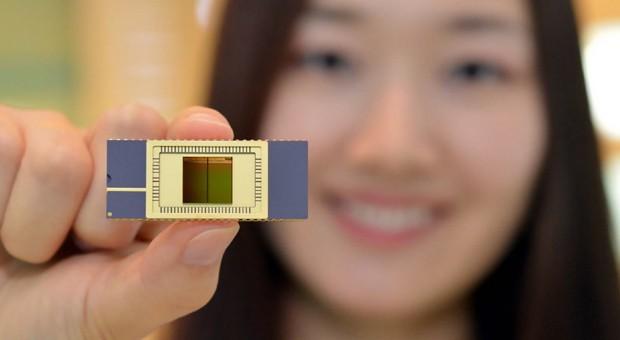 samsung-3d-vertical-nand.jpg