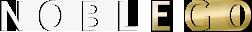 noblego-logo-white.png