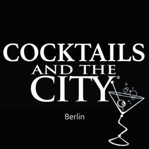 Cocktails and the City