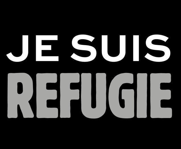 refugie.jpg