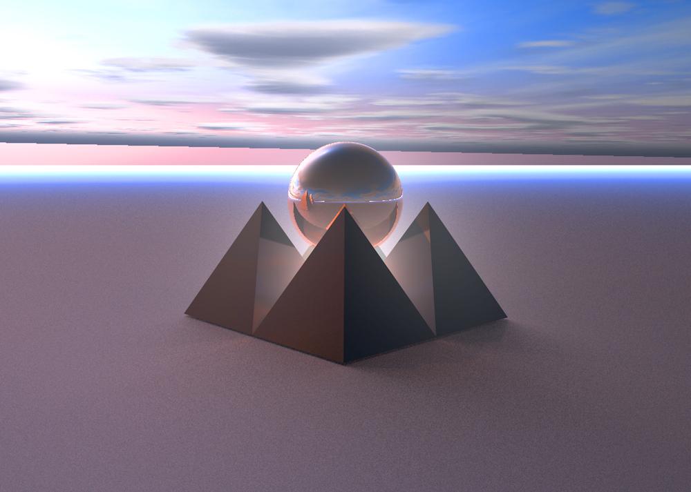 pyramid render.jpg