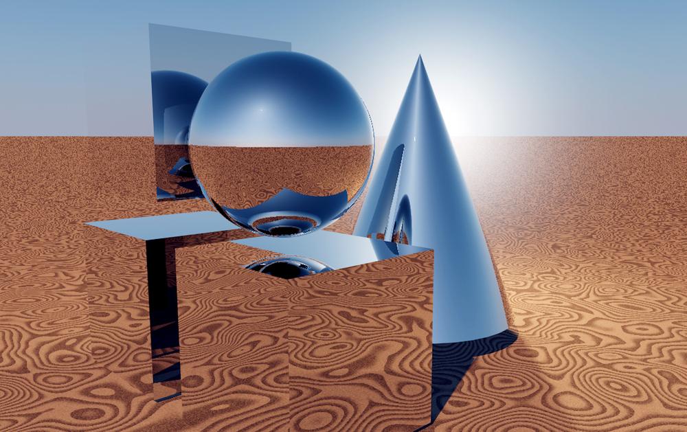 sand render.jpg