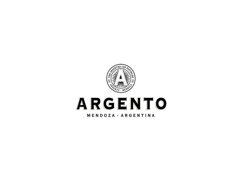 Argento-logo.jpg