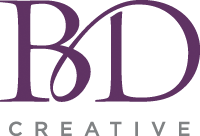 BD Creative, the new name for Barlow Doherty: Wine Label and Food Packaging Design, Branding and Marketing Creative Agency, West London