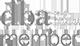 dba-logo.png