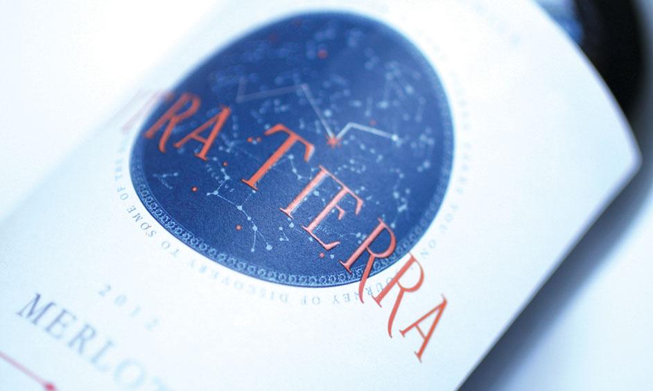 Otra Tierra_6401_942x565.jpg