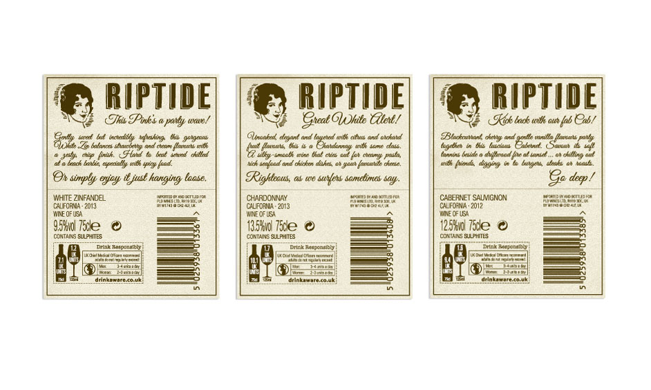 Riptide_backs_942x565.jpg