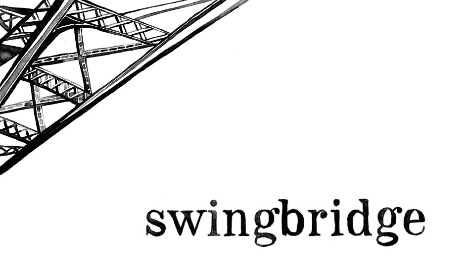 Swingbridge_942x565.jpg