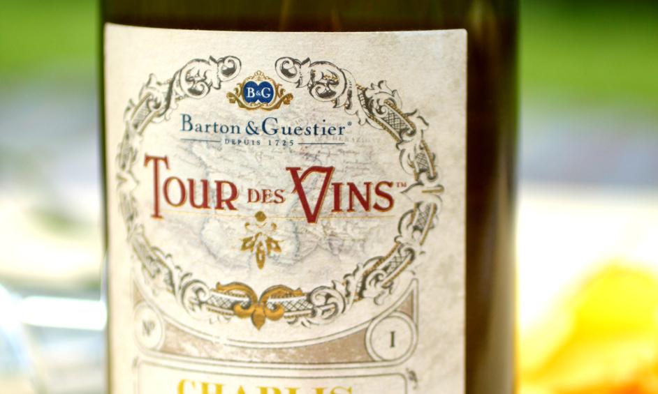 Tour de Vins_6739_942x565.jpg