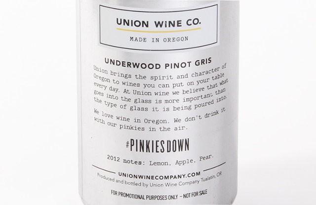 3020997-inline-underwood-wine-back-1