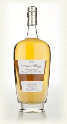 muckle-flugga-blended-malt-whisky
