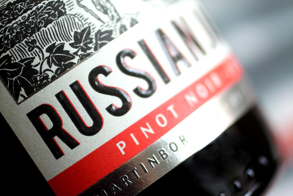 Russian Jack2.jpg