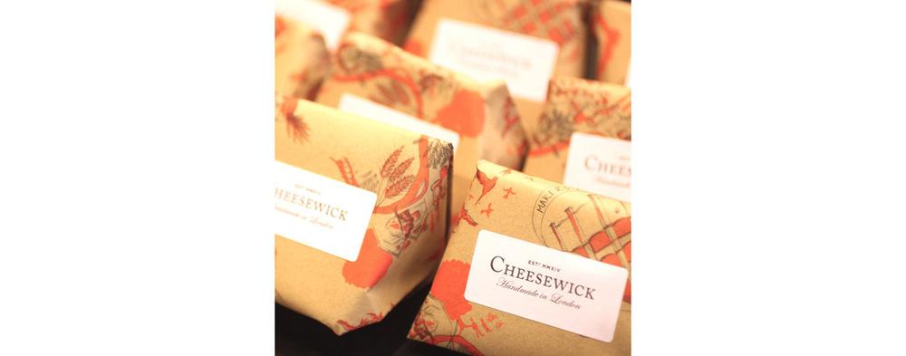 Cheesewick_wide.jpg