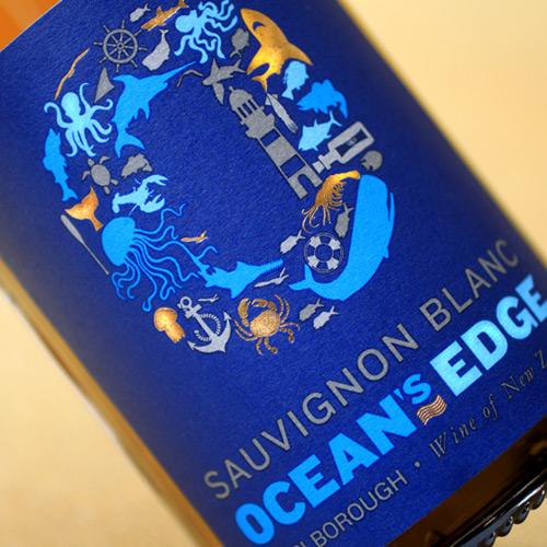 OceansEdge.jpg