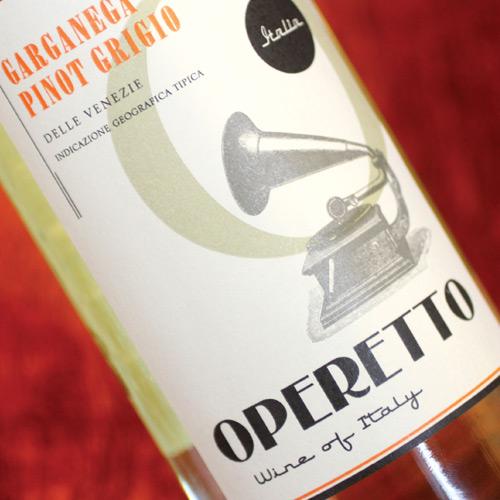 Operetto.jpg