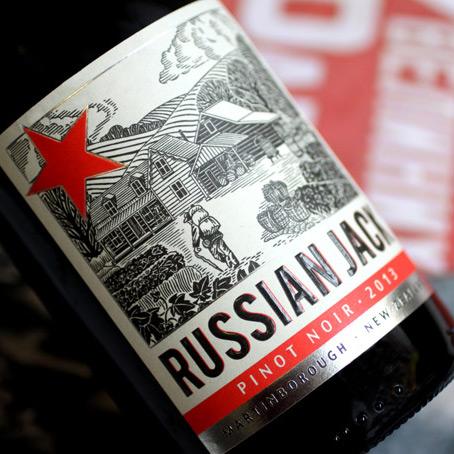 RussianJack_Portfolio.jpg