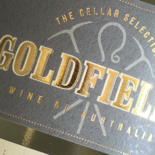 Goldfields_Portfolio.jpg