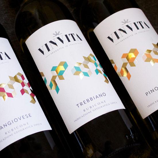 Vinvita_Bottles.jpg