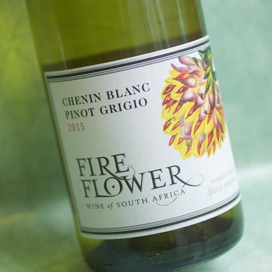 Fireflower_1.jpg