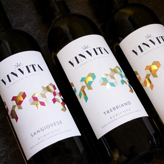 Vinvita-close-up_2.jpg