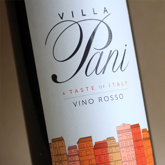 Villa-Pani_Label-close-up.jpg