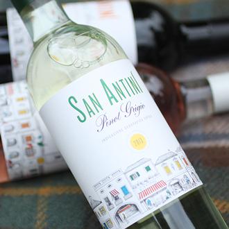 San-Antni-white-sku.jpg