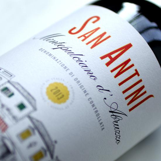 San-Antni-white-sku_3.jpg