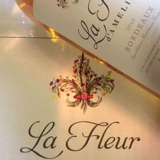 La-Fleur_outercase-&-bottle.jpg