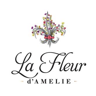 La-Fleur-logo.jpg
