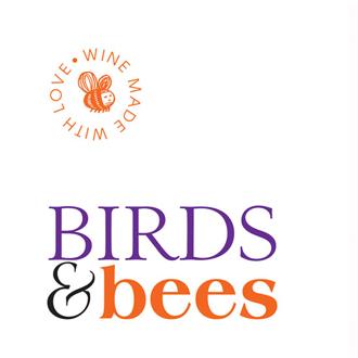 Birds-&-Bees-logo.jpg