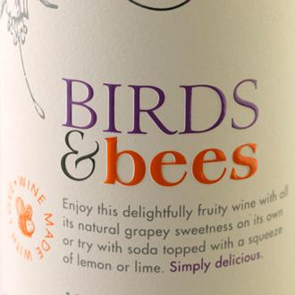 Birds-&-Bees-brand-emboss.jpg