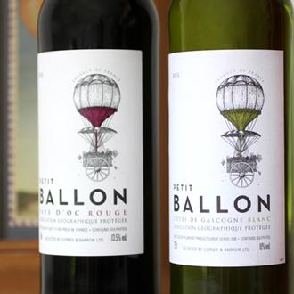 Petit-Ballon-2-skus.jpg