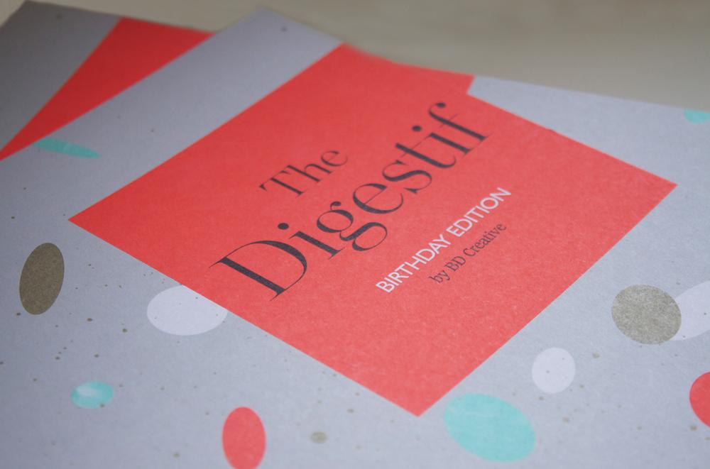 70372_Digestif_1.jpg