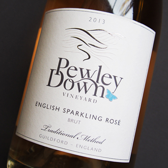 Pewley-Down-1.jpg